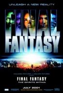 Final Fantasy (Final Fantasy: The Spirits Within)