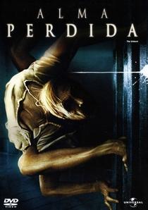 Alma Perdida - Poster / Capa / Cartaz - Oficial 2
