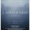 "Crítica: O Tiro (""A Single Shot"") | CineCríticas"