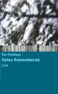 Sirius Remembered  (Sirius Remembered )