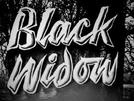 A viúva negra (The black widow)