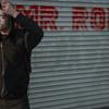 Mr. Robot é renovada para a terceira temporada