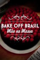 Bake Off Brasil - Mão na Massa (5ª Temporada) (Bake Off Brasil - Mão na Massa (5ª Temporada))