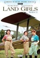 Land Girls (2ª Temporada)