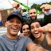 Aladdin | Will Smith posta foto e confirma elenco do live-action de Guy Ritchie