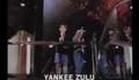 Yankee Zulu trailer