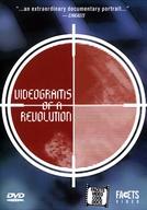 Videogramas De Uma Revolução (Videogramme einer Revolution)