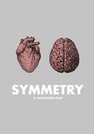 Symmetry (Symmetry)