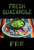 Fresh Guacamole (Fresh Guacamole)