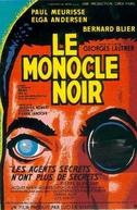 Le Monocle Noir (Le Monocle Noir)
