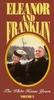 Eleanor e Franklin: Os anos na Casa Branca