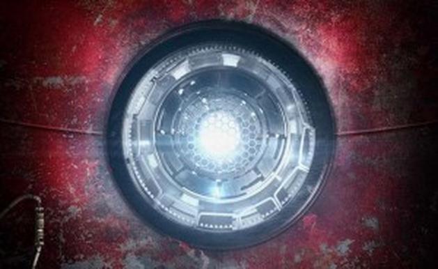 Teaser trailer revela as primeiras cenas de Homem de Ferro 3!