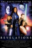 Star Wars: Revelations (Star Wars: Revelations)