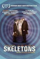 Skeletons (Skeletons)