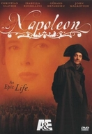 Napoleão (Napoléon)