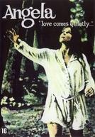 Love Comes Quietly (Angela)