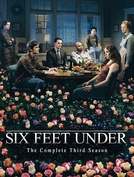 A Sete Palmos (3ª Temporada) (Six Feet Under (Season 3))