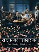 A Sete Palmos (3ª Temporada) (Six Feet Under (Season 3))