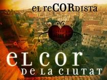 El Cor de la Ciutat - Poster / Capa / Cartaz - Oficial 1