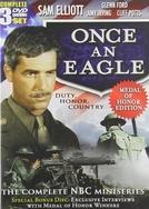 Uma Vez Uma Águia (Once an Eagle)