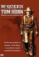 Tom Horn (Tom Horn)