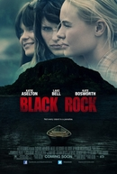 Terror na Ilha (Black Rock)