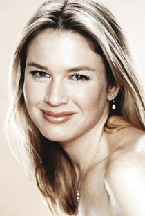Renée Zellweger - Poster / Capa / Cartaz - Oficial 1