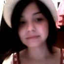 Caroline Siqueira