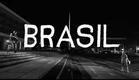 BRASIL Trailer Aly Muritiba