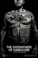 The Godfathers of Hardcore (The Godfathers of Hardcore)
