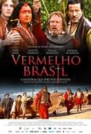 Vermelho Brasil (Rouge Brésil)