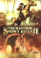 Fúria Indomável (The Man from Snowy River II)