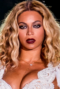 Beyoncé Knowles - Poster / Capa / Cartaz - Oficial 9