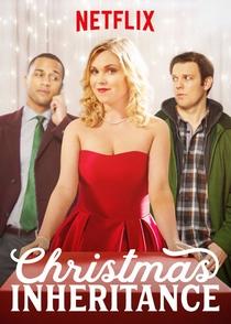 Cartão de Natal - Poster / Capa / Cartaz - Oficial 5