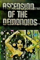Ascension of the Demonoids (Ascension of the Demonoids)