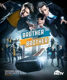 Irmãos à obra: o duelo (2ª Temporada)  (Brother vs. Brother (Season 2))