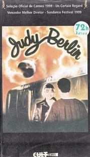 Judy Berlin - Poster / Capa / Cartaz - Oficial 2