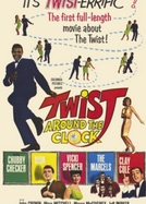 Na Onda do Twist (Twist Around The Clock)
