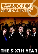 Lei & Ordem: Criminal Intent (6ª Temporada) (Law & Order: Criminal Intent (Season 6))