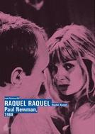 Raquel Raquel (Rachel, Rachel)
