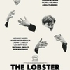 "Crítica: O Lagosta (""The Lobster"") 