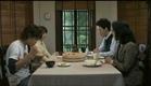[Trailer] Mahou Tsukai ni Taisetsu na Koto ~Natsu no Sora~ 2008