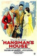 Justiça do Amor (Hangman's House)