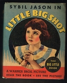 A Pequena Ditadora (Little Big Shot)
