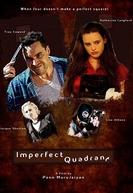 Imperfect Quadrant (Imperfect Quadrant)