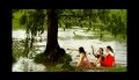 Chuva Sobre Nós - Trailer Versão Estendida