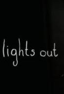 Quando as Luzes se Apagam 2 (Lights Out 2)