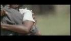 Sounder - Movie Trailer