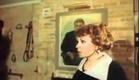 The Amazing Transplant Trailer (1970) João Fernandes, Linda Southern and Larry Hunter