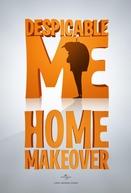 Reforma da Casa (Home Makeover)
